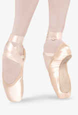 BLOCH JETSTREAM POINTE SHOES (SO129)
