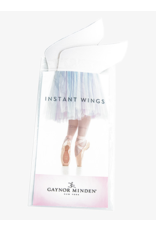 GAYNOR MINDEN INSTANT WINGS (SA-F-124)