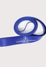 GAYNOR MINDEN FLEXIBILITY BAND (TA-F-110)