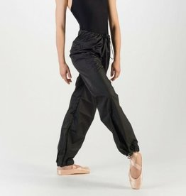 GRISHKO WARM-UP PANTS (3310)