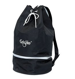 GRISHKO DRAWSTRING BACKPACK (5112)