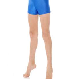 MONDOR GYM SHINY SHORT (7838)