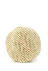 CAPEZIO HAIR NET BUN COVER (BH428)