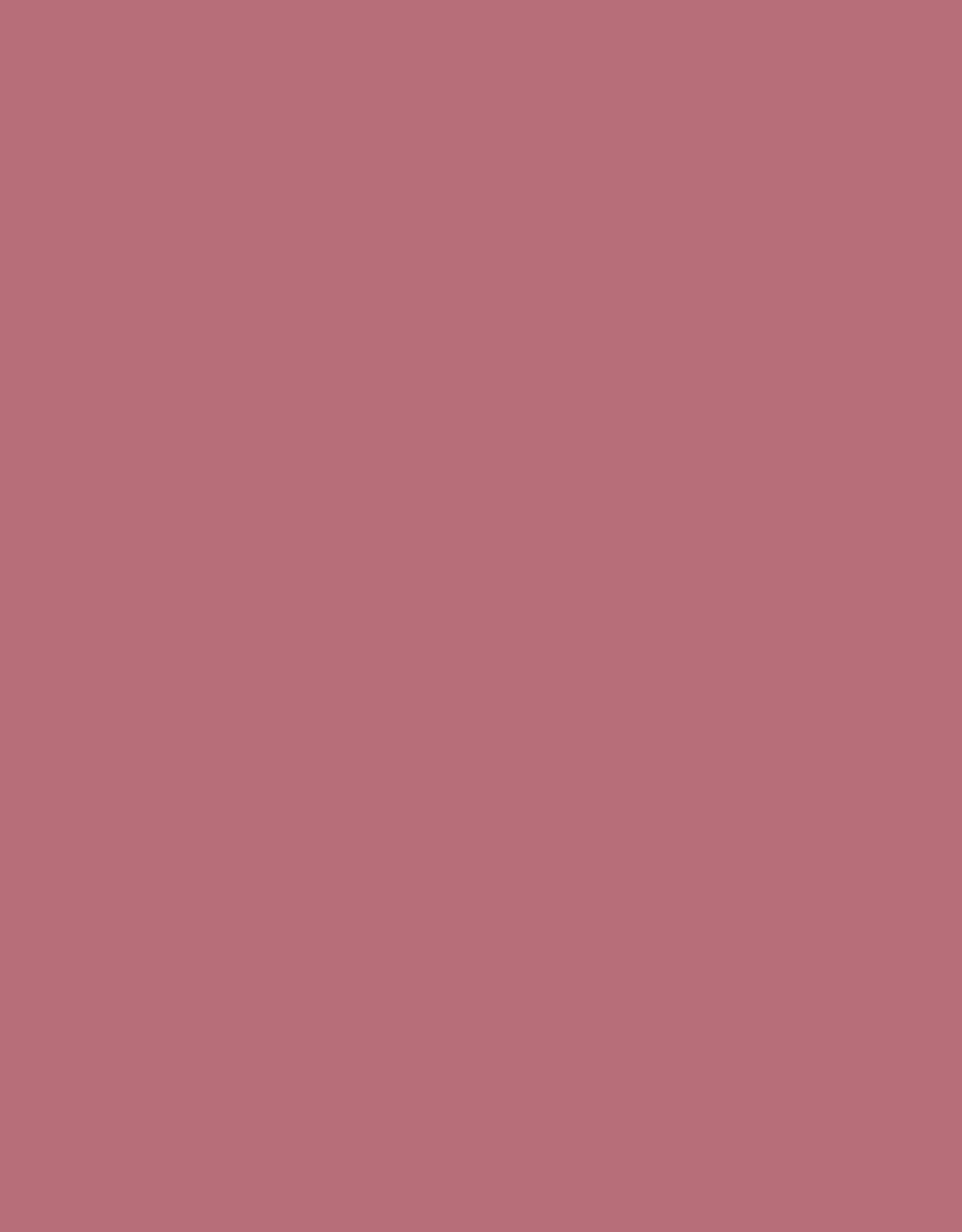 MOTIONWEAR CHILD PINCH FRONT ARCH BACK CAMISOLE LEOTARD (2506)