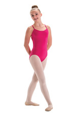 MOTIONWEAR MAILLOT CAMISOLE DOS OUVERT (2925)