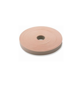"BUNHEAD ELASTIC 1"" WIDTH FOR POINTE SHOES (BH320)"