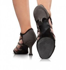 CAPEZIO NEW SOLE PATCHES -SANDALS (BR006)