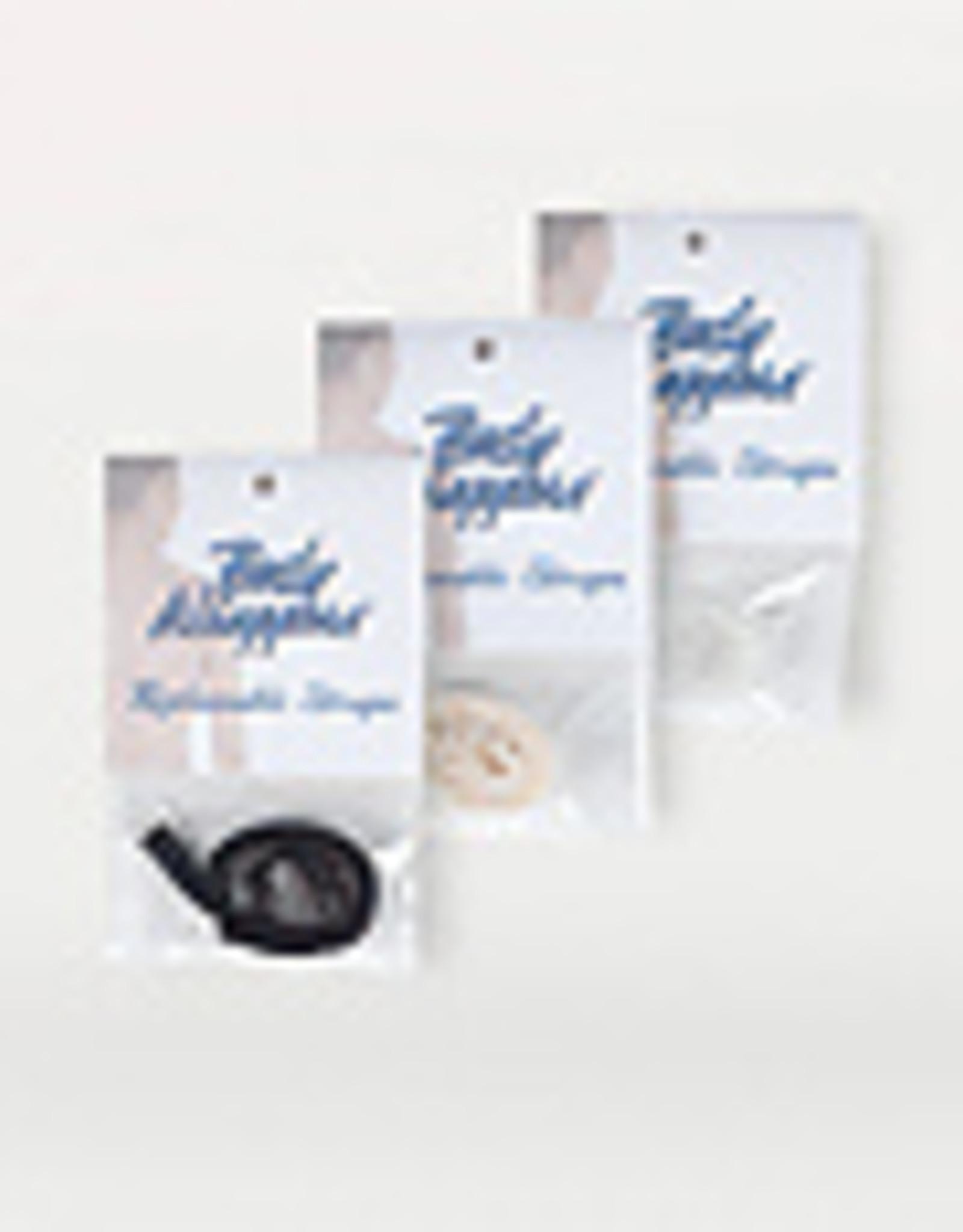BODY WRAPPERS PACKAGED ADJUSTABLE SHOULDER STRAPS (002)