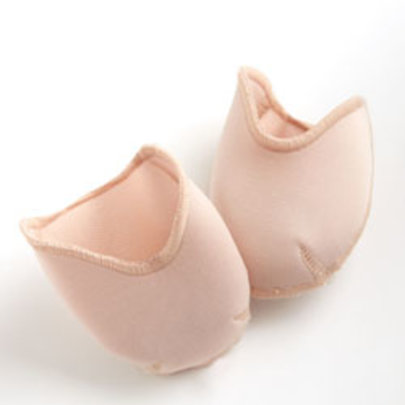 BUNHEAD PRO PAD FOR POINTE SHOES