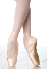 GRISHKO DREAM 2007 PRE-ARCHED POINTE SHOE (0527/1)
