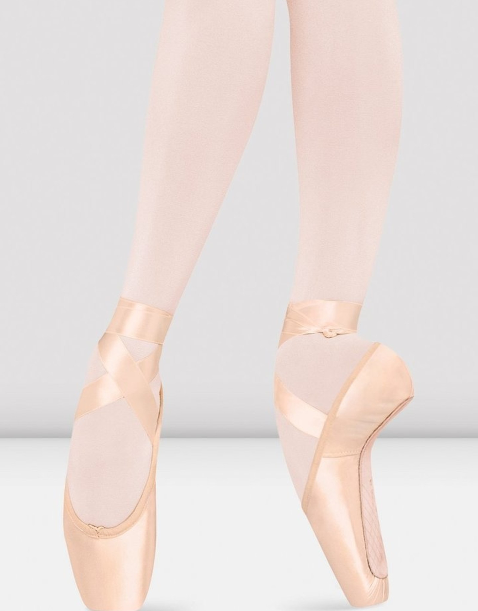 BLOCH SERENADE POINTE (SO131)
