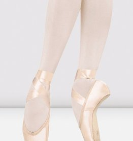 BLOCH SUPRIMA POINTE SHOES (SO132)
