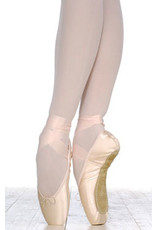GRISHKO MIRACLE POINTE SHOES (1525)