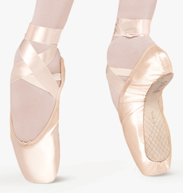 BLOCH SONATA POINTE SHOES (SO130)