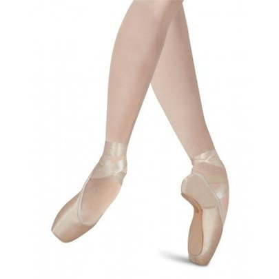 CAPEZIO STUDIO POINTE SHOES (1122)