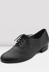 BLOCH XAVIER MENS BALLROOM AND LATIN DANCE SHOES (SO860M)