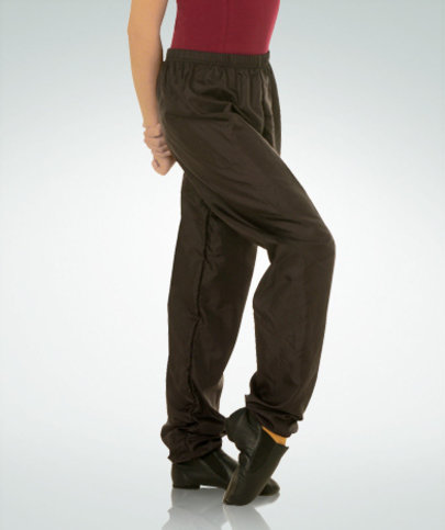 BODY WRAPPERS PANT RIPSTOP (071)