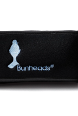 BUNHEAD THERMA WRAP (BH1503U)