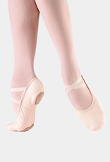 SO DANCA BLISS CHAUSSONS DE BALLET ENFANT EN TOILE ENTIEREMENT ELASTIQUE (SD16C)