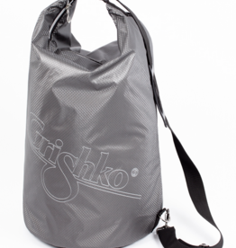 GRISHKO SPACE BAG (5116)