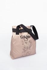 GRISHKO SAC GISELE (5114)