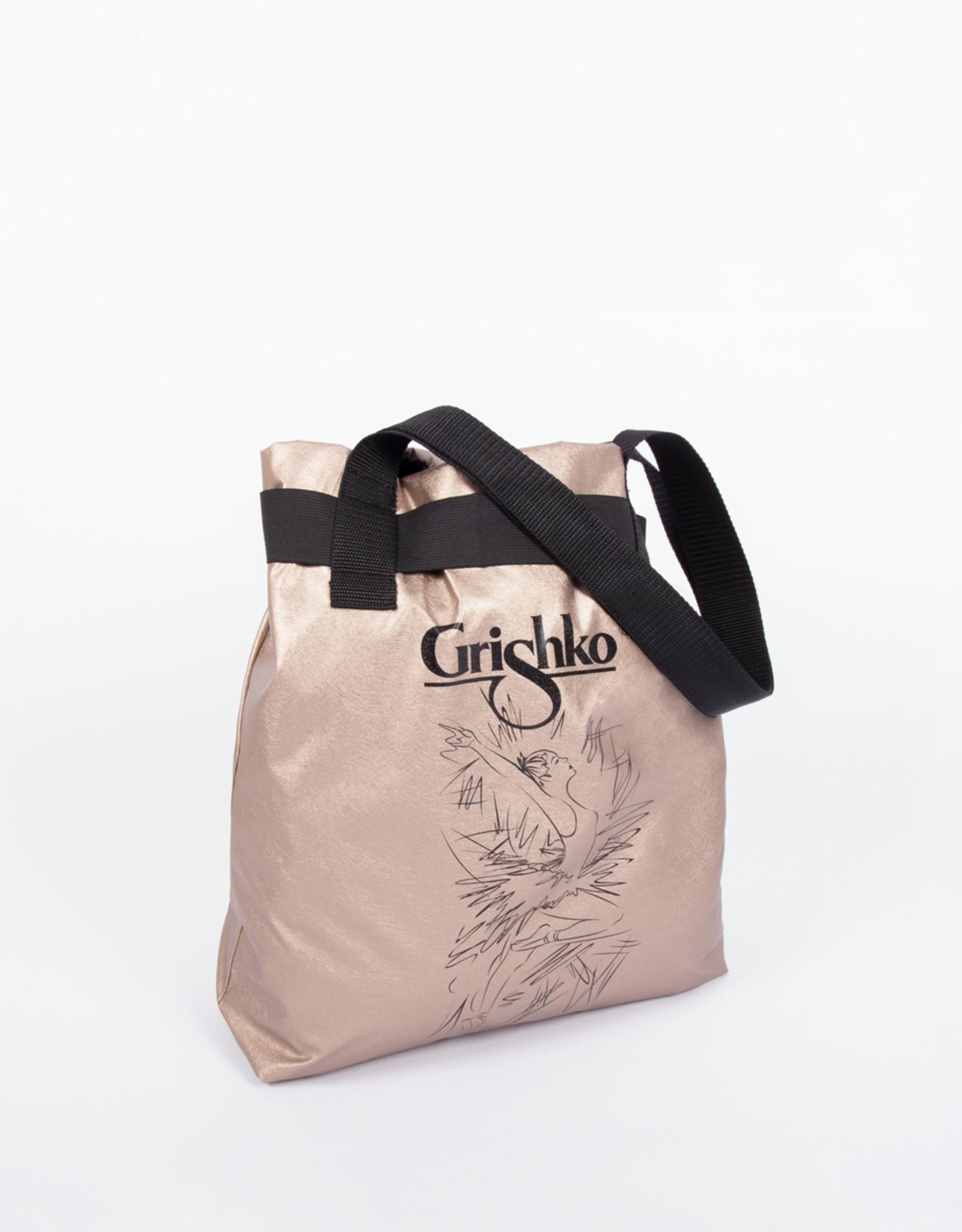 GRISHKO GISELE BAG (5114)