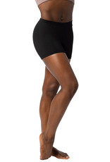 SO DANCA ALLISON ADULT SHORTS (SL-82)