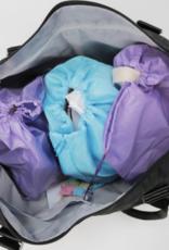 GAYNOR MINDEN ESSENTIAL BAG (BG-E-109)