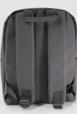 GAYNOR MINDEN MINI STUDIO BAG (BG-S-108)