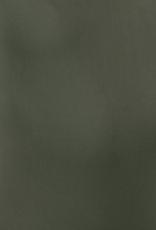 BALLET ROSA NATASHA LONG SLEEVE WAIST LENGTH SHIRT (668TLA)
