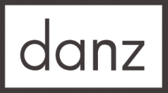 DANZ | Dance  & Motionwear Destination