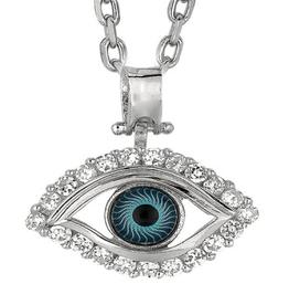 Evil Eye CZ