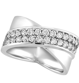 Right Hand (1.00ct)