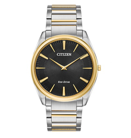 Citizen Citizen Stiletto Men's Eco Drive Watch