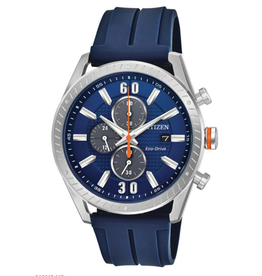 Citizen Check this Out CA0661-01L