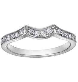 Matching Band to R30465WG