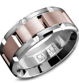 Carlex Luxury G1 (RW)