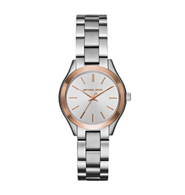 Michael Kors Michael Kors MK3514 Mini Slim Runaway Ladies Watch