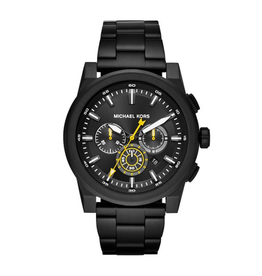 Michael Kors Michael Kors Grayson Men's Chronograph Watch
