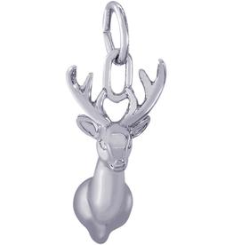 Nuco Deer Head