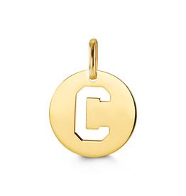 Initial C