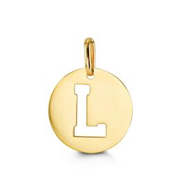Initial L