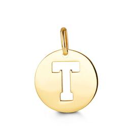 Initial T