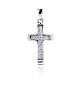 Pavee Cross