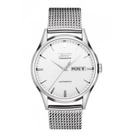 Tissot Tissot Heritage Visodate Mens Automatic Watch