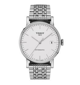 Tissot Tissot Everytime Swissmatic Mens Watch