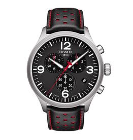 Tissot Tissot Chronograph XL Mens Watch