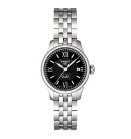 Tissot Tissot Le Locle Automatic Ladies Watch
