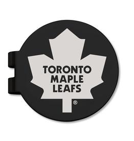 NHL Licensed Toronto Maple Leafs Money Clip