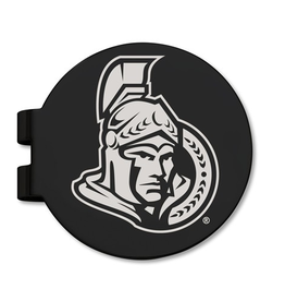 NHL Licensed Ottawa Senators Money Clip